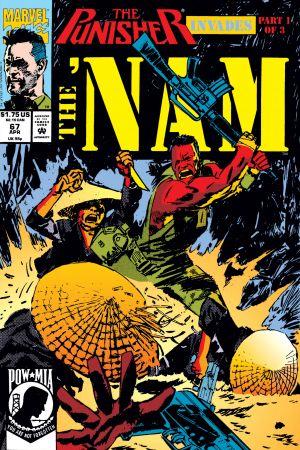 The 'Nam #67