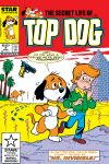 Top_Dog_1985_5