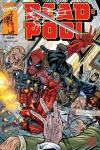 Deadpool (1997) #34