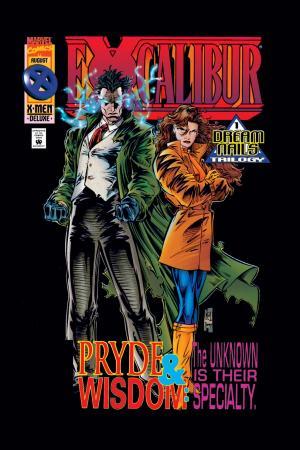 Excalibur (1988) #88