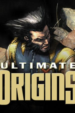 Ultimate Origins (2007 - 2008)