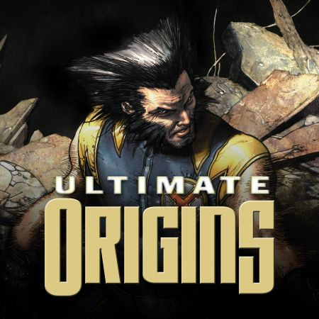 Ultimate Origins Master