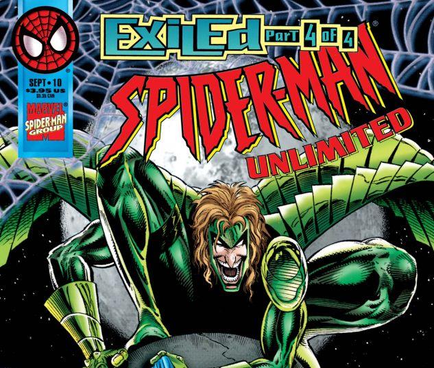 SPIDER_MAN_UNLIMITED_1993_10
