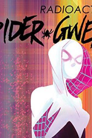Spider-Gwen (2015 - 2018)