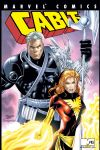 Cable_1993_95