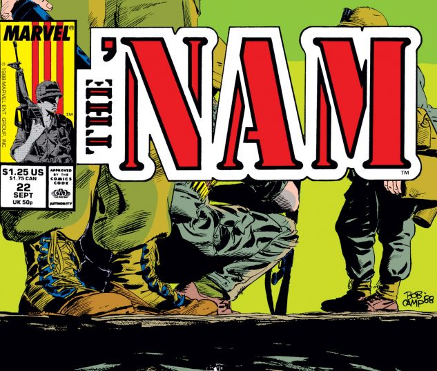 The_Nam_1986_22