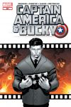 Captain America And... (2011) #620
