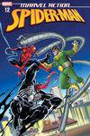 Marvel Action Spider-Man #12
