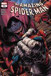 The Amazing Spider-Man #71