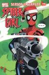 Spider-Girl #54