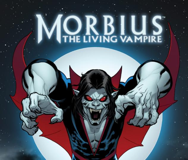 Image result for morbius marvel