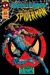 PETER_PARKER_THE_SPECTACULAR_SPIDER_MAN_1976_227