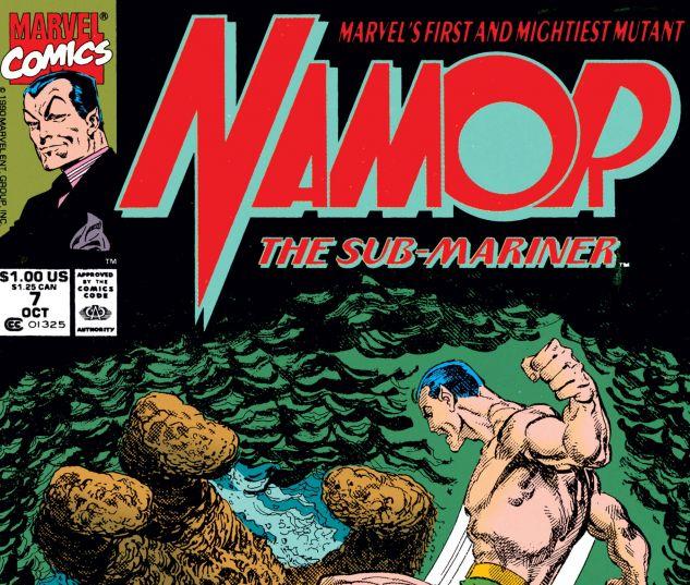 NAMOR_THE_SUB_MARINER_1990_7