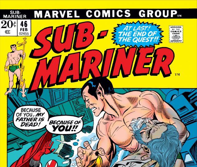 Sub_Mariner_1968_46