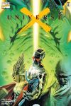 Universe X (2000) #7