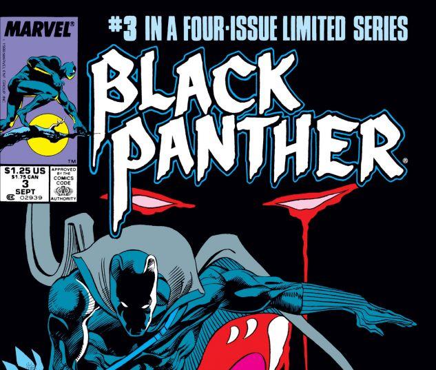 Black_Panther_1988_3_jpg
