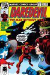 Daredevil #157