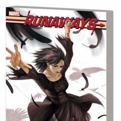 Runaways: Teenage Wasteland