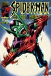 Spider-Man: Revenge of the Green Goblin #3