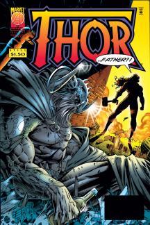 Thor #497
