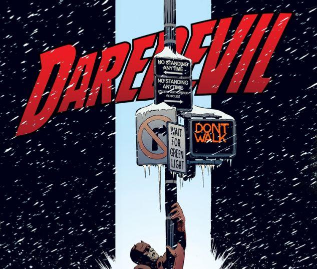 DAREDEVIL: DARK NIGHTS 2