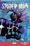 SUPERIOR SPIDER-MAN 17 (WITH DIGITAL CODE)