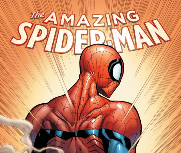 AMAZING SPIDER-MAN 18 (WITH DIGITAL CODE)