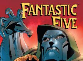 Fantastic_Five_2007_3_cov