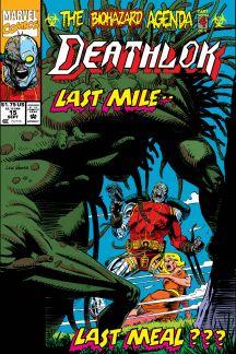 Deathlok #15
