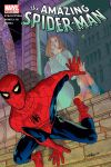Amazing Spider-Man (1999) #58
