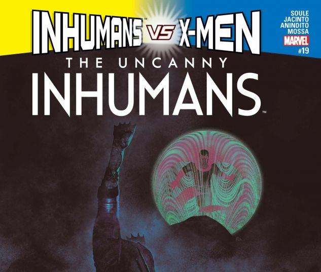 UNCANNY_INHUMANS_2015_19