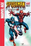 Marvel_Age_Spider_Man_Team_Up_2000_2