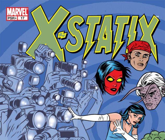 X_Statix_2002_17