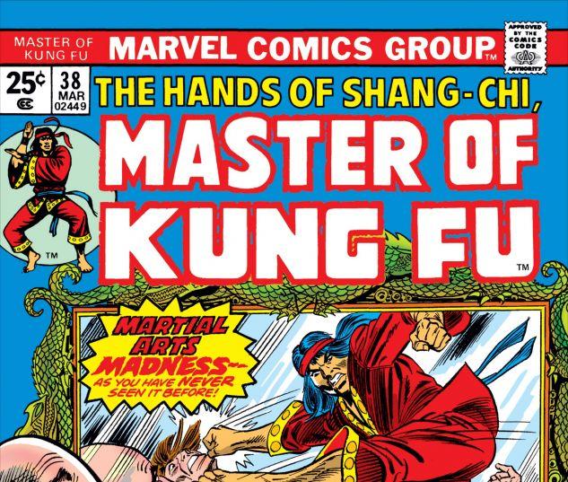 Master_of_Kung_Fu_1974_38