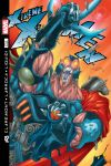 X-TREME X-MEN (2001) #11