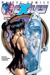 EXILES (2001) #11
