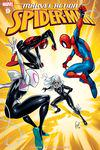 Marvel Action Spider-Man #9