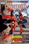Spider-Girl (1998) #10