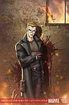 Anita Blake, Vampire Hunter: Guilty Pleasures (2006) #6