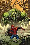 Marvel Adventures Spider-Man (2005) #18