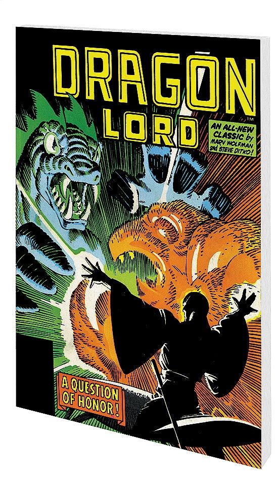 Marvel Milestones (2005) #11
