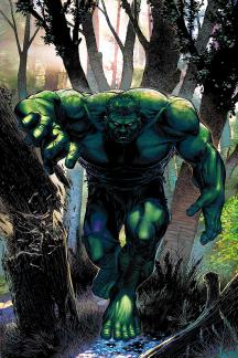 Incredible Hulk (1999) #88