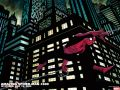 Amazing Spider-Man (1999) #600 Wallpaper