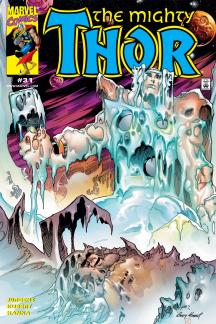 Thor (1998) #31