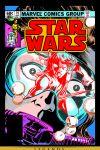 Star Wars (1977) #75