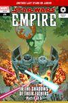 Star Wars: Empire (2002) #29