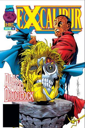 Excalibur (1988) #99