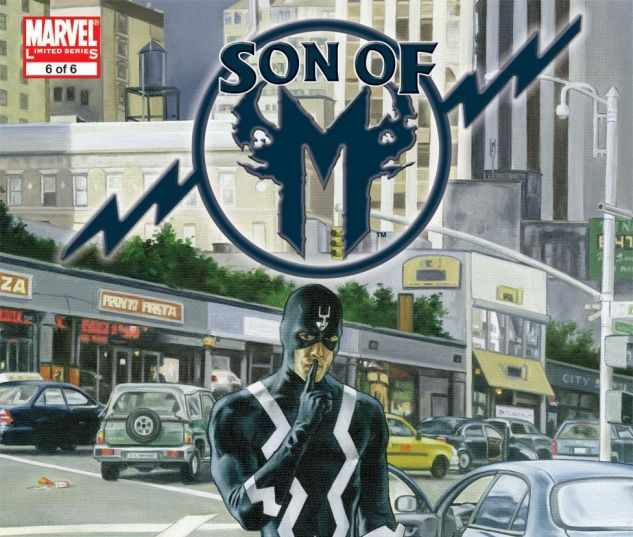 SON_OF_M_2005_6