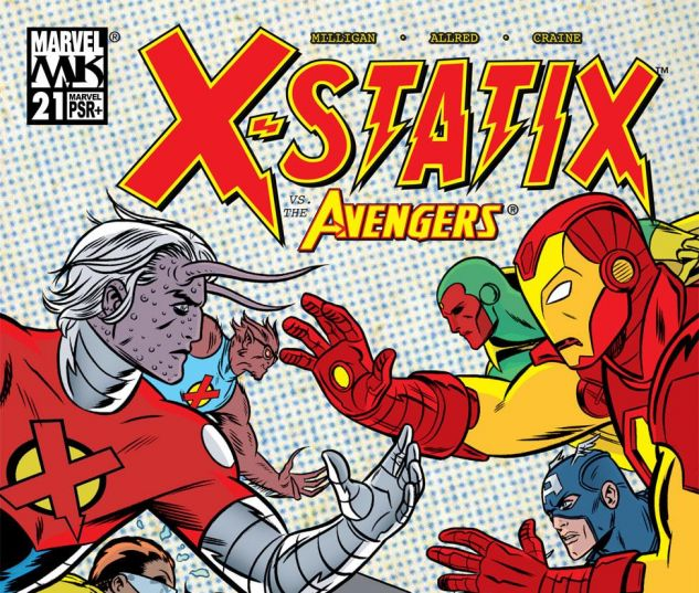 X_Statix_2002_21