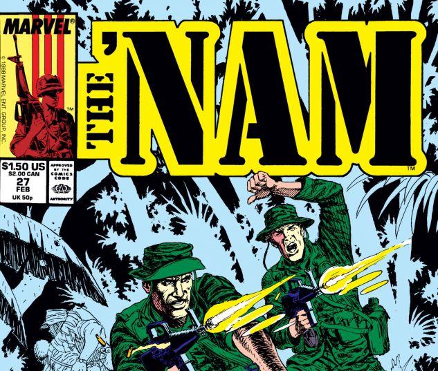 The_Nam_1986_27
